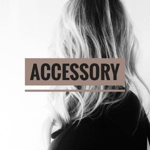 Bags/Belts/Scarves/Hats